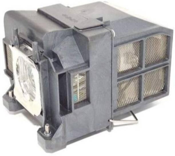 JMA lamp019 Projector Lens