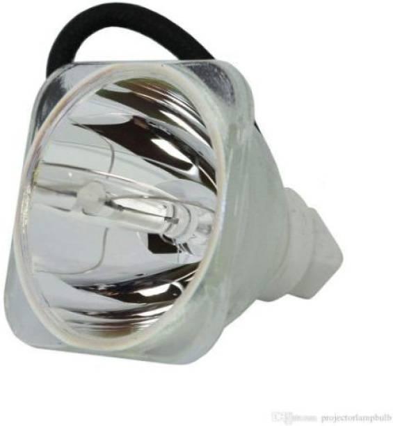 JMA lamp025 Projector Lens