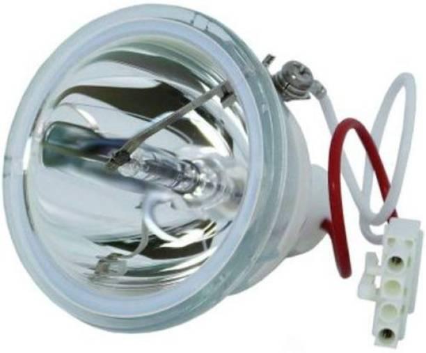 JMA lamp026 Projector Lens