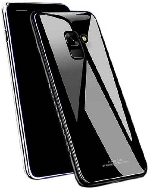 IDesign Back Cover for Samsung Galaxy J6