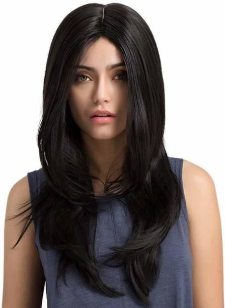 Styllofy Long Hair Wig