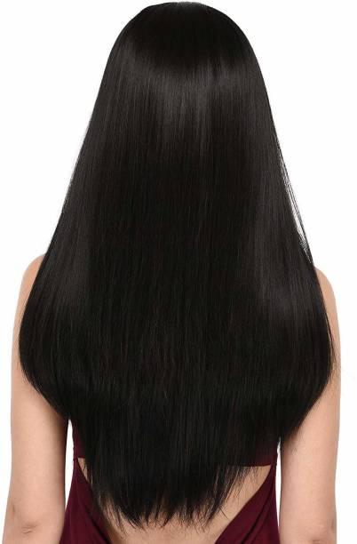 BELLA HARARO Long Hair Wig