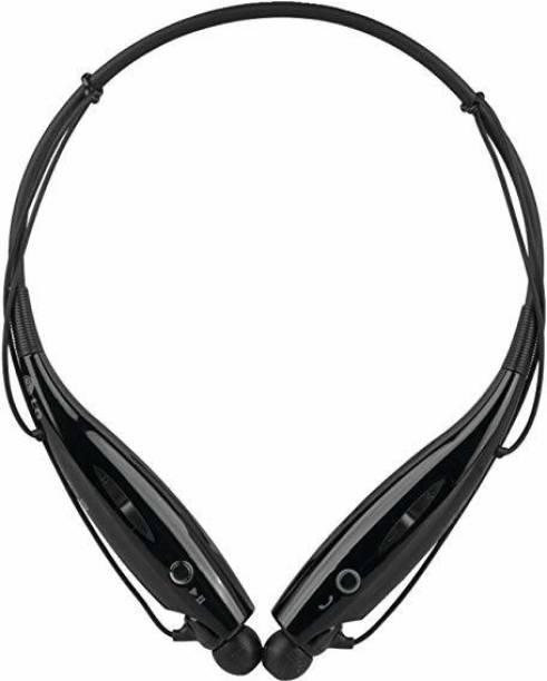 Inext Extra Bass 936 BT Bluetooth Headset