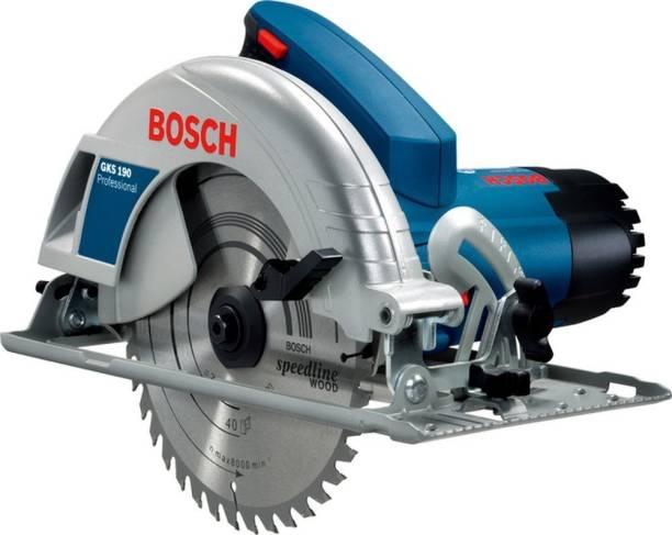 BOSCH GKS 190 Handheld Tile Cutter