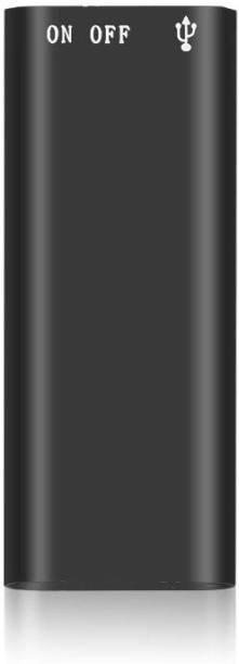 Opsy Spy Voice Recorder 8GB Hidden Audio Recording 8 Hours 8 GB Voice Recorder