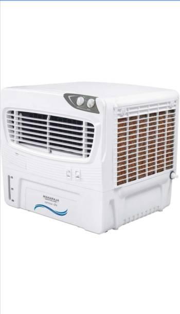 MAHARAJA WHITELINE 50 L Window Air Cooler