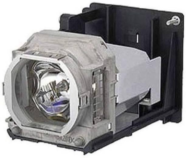 JMA lamp1213 Projector Lens