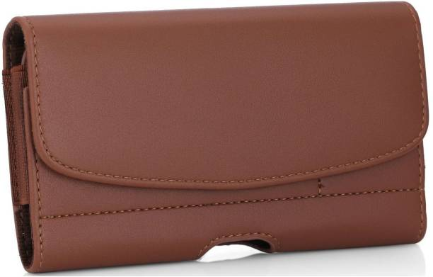 Mofi Wallet Case Cover for LG K50S