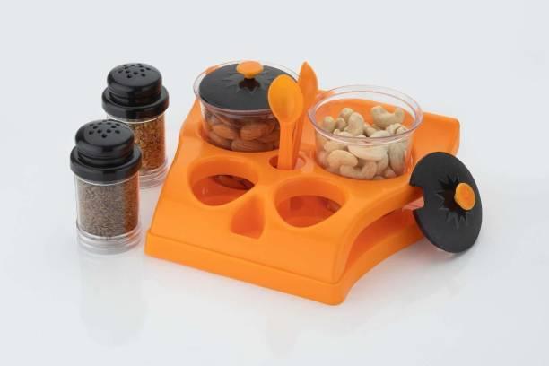 Smartcraft 1 Piece Salt & Pepper Set