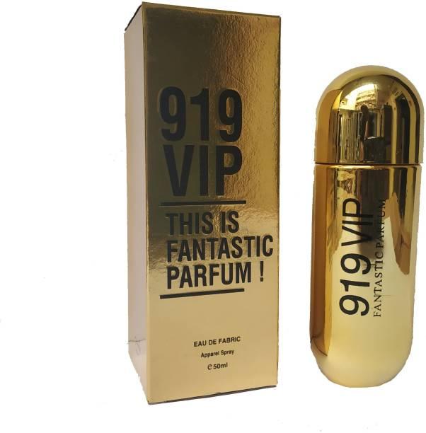 RAMCO VIP 919 Eau de Parfum  -  50 ml