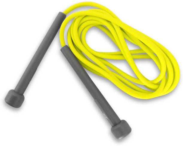 NIVIA Trainer Freestyle Skipping Rope