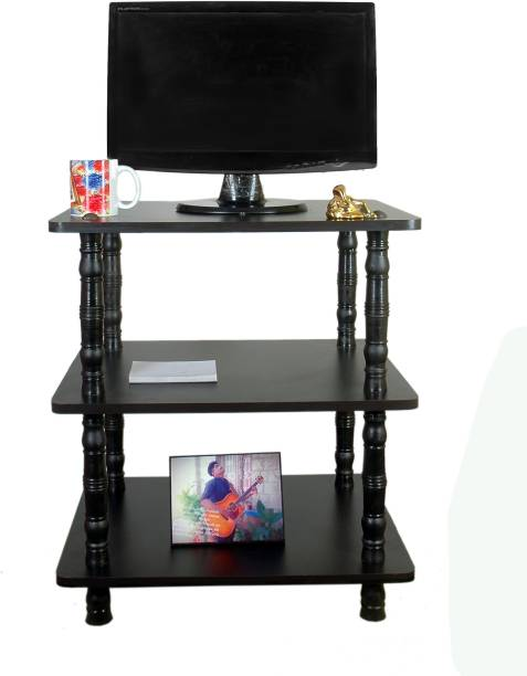 limraz furniture Engineered Wood TV Entertainment Unit