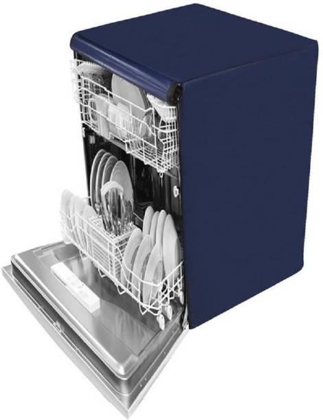 JM Homefurnishings Dishwasher  Cover