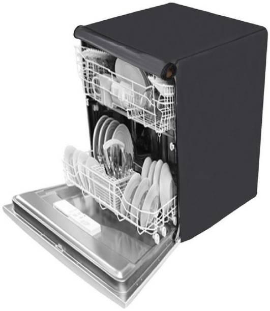 KingMatters Dishwasher  Cover