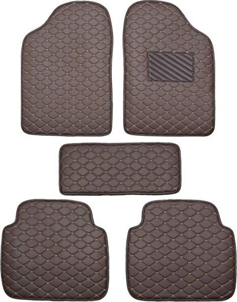 AutoFurnish Leatherite Standard Mat For  Tata Tiago