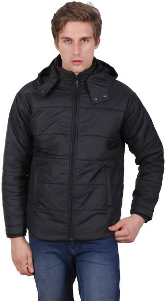 YUNEIK YEI_11040_Black Riding Protective Jacket