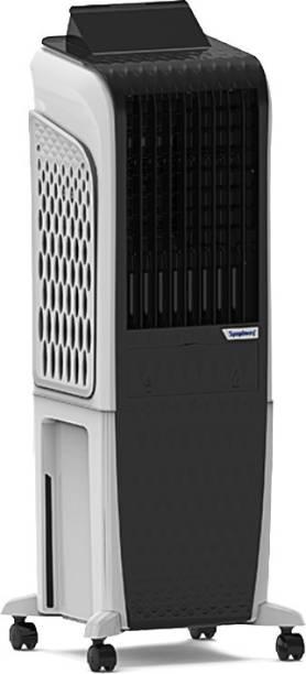 Symphony 30 L Tower Air Cooler