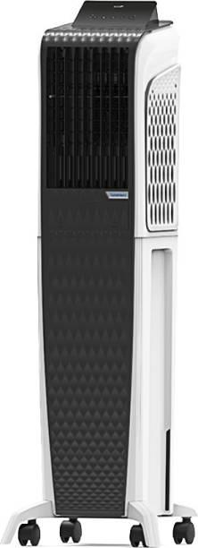 Symphony 55 L Tower Air Cooler