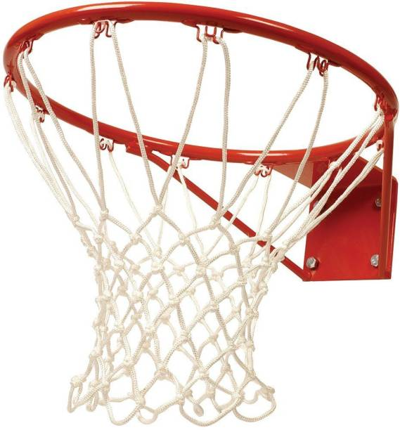 Azone Basketball Ring