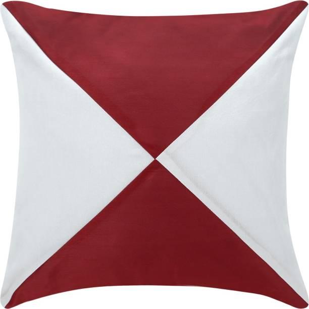 lencol Geometric Cushions Cover