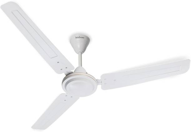 Ceiling Fans Online At Low Prices In India Flipkart Com