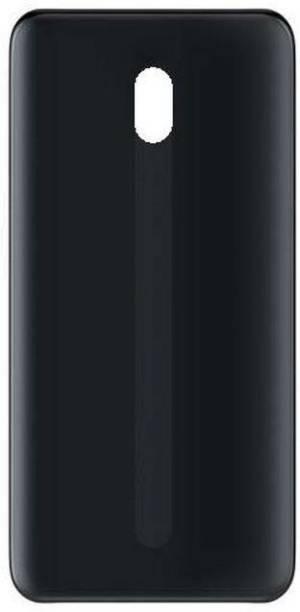plitonstore Xiaomi Xiaomi Redmi 8A Back Panel