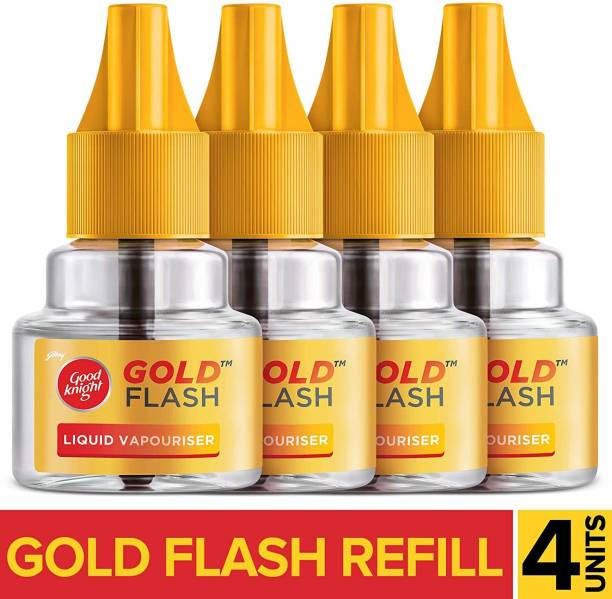 Good Knight Gold Flash Mosquito Vaporiser