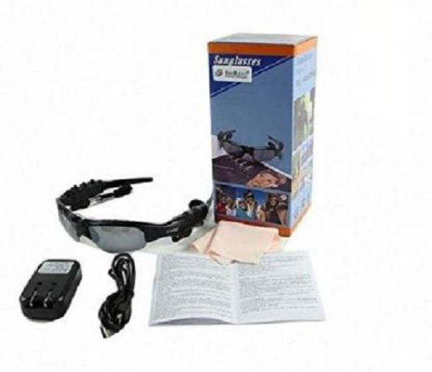 Buy Genuine Hands-Free Calling Function Wireless Sports