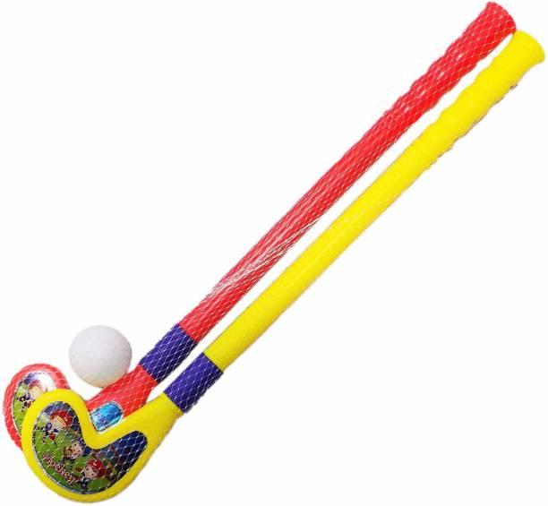 AASA Hockey Kit