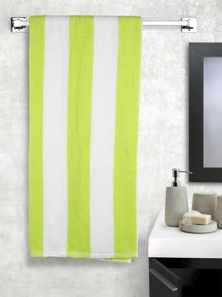Turkish Bath Cotton 400 GSM Beach, Bath, Sport Towel