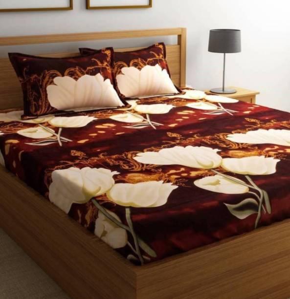 ND EMPIRE Cotton Bedding Set