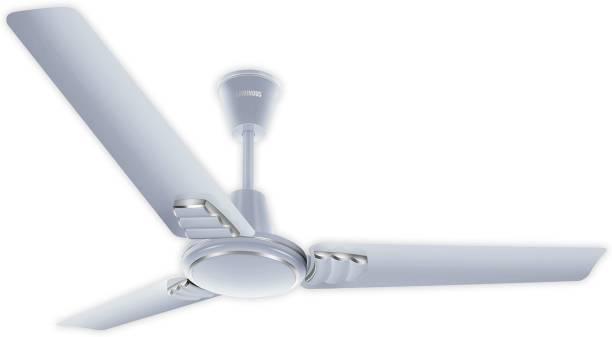 LUMINOUS Wavia 1200 mm 3 Blade Ceiling Fan