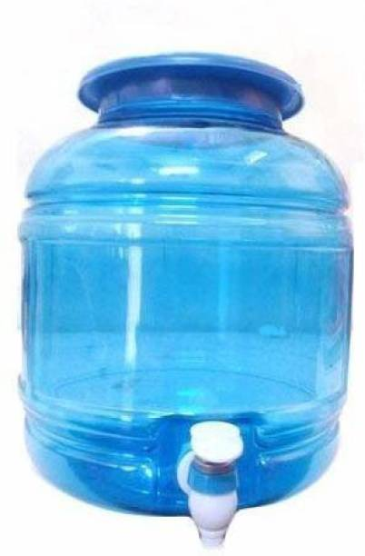 AP DISPANCER Water Dispenser for 20 & 25 Litres Water Jar Bottled Water Dispenser. Bottled Water Dispenser