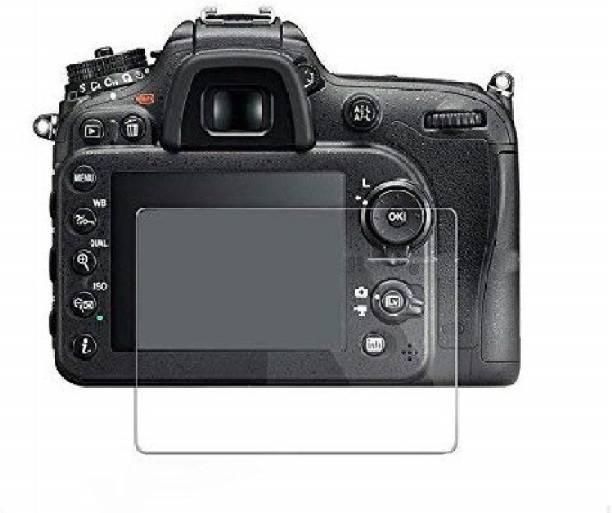 DIGI DECOR Impossible Screen Guard for Nikon D5300