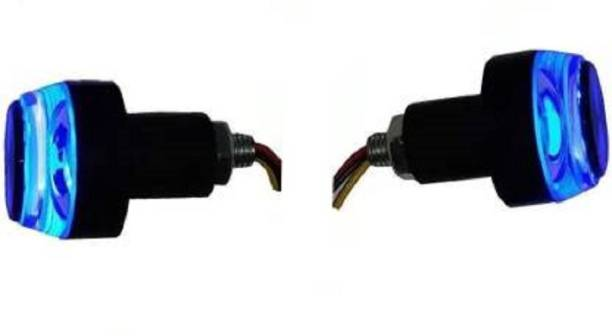 CADEAU Side LED Indicator Light for Universal For Bike Universal For Bike