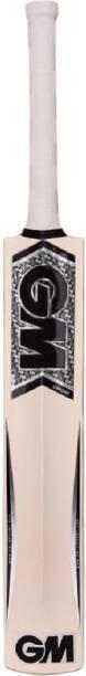 GM Chrome Kashmir Willow Cricket Bat (940 - 975 g) Kashmir Willow Cricket  Bat