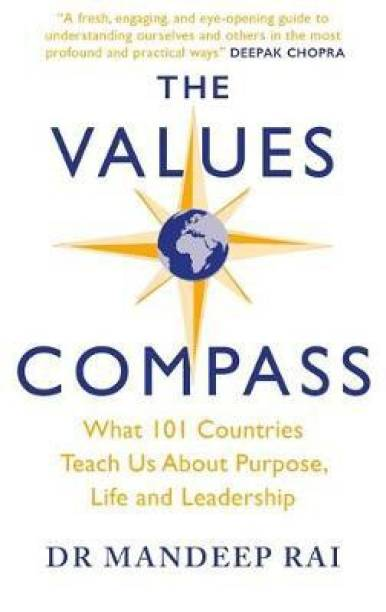 The Values Compass