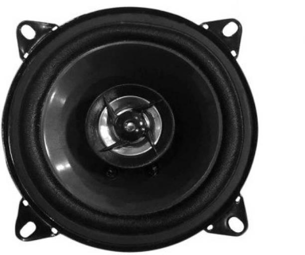 Adeptt AD-40 4 inch 2-Way Coaxial 260W Car Speaker 4 inch Coaxial 260W Car Speaker Coaxial Car Speaker