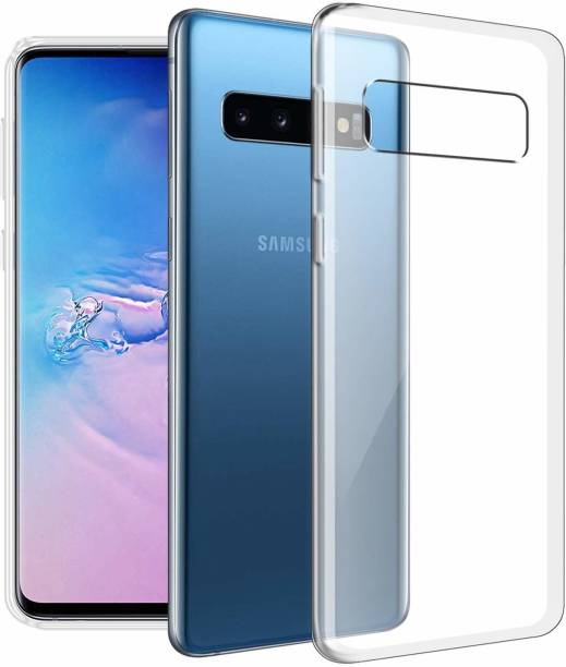 Iface Store Back Cover for SAMSUNG S10