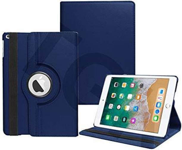 TGK Book Cover for Apple iPad 6th Gen 9.7 inch
