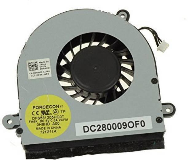 SellZone For Dell Alienware M14X M14X R2 P/N 0H8HD Cooler