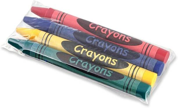 CrayonKing Crayons