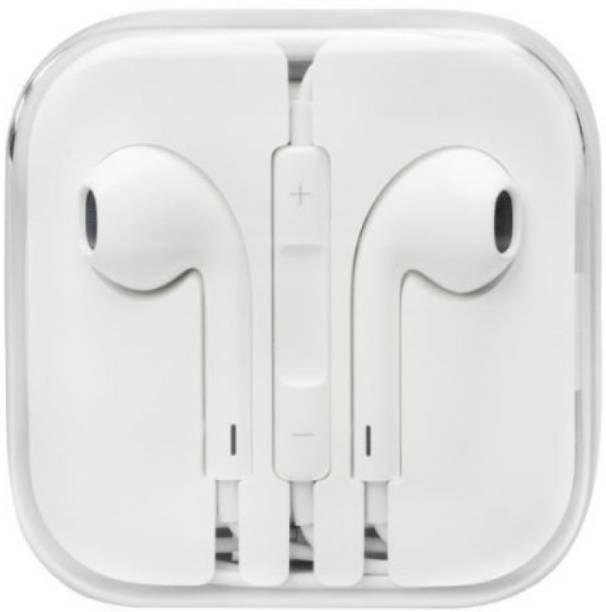 gLADOS gL-hf-EPOD Wired Headset
