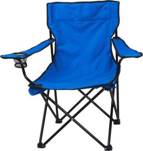Niyam Metal Outdoor Chair