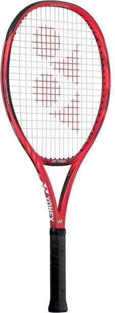 YONEX V Core 26 Multicolor Strung Tennis Racquet