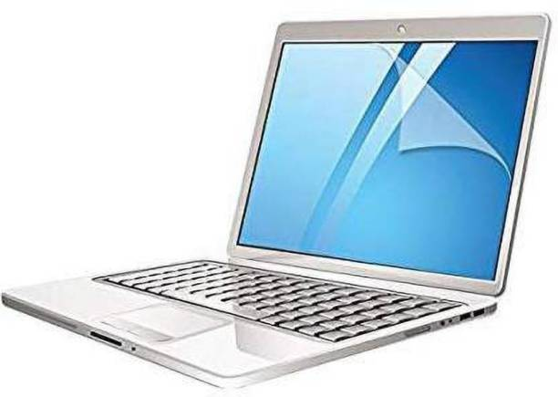 Di Innovating Technology Screen Guard for laptop, 14.1 lcd