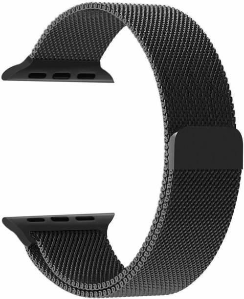 Tobo Milanese Loop Strap Smart Watch Strap