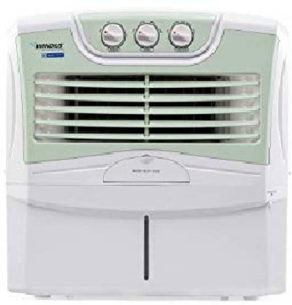 Blue Star 60 L Window Air Cooler
