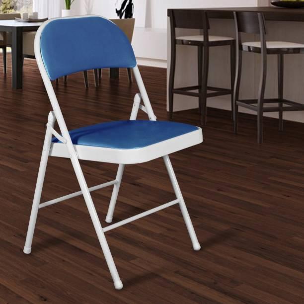 Story@home Folding Indoor , Moderlic design Metal Chair Metal Outdoor Chair