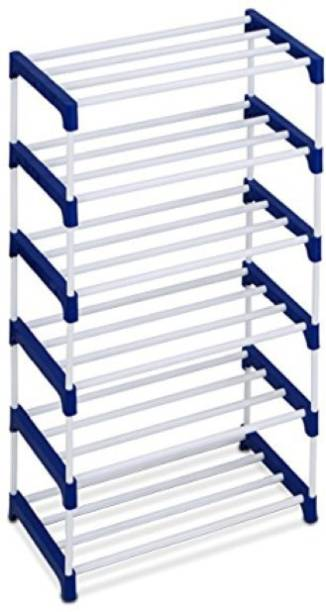 Ebee Containers Kitchen Rack